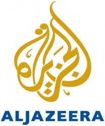 You know the world has gone insane when al Jazeera shows more support for democracy than the President of the United States does.