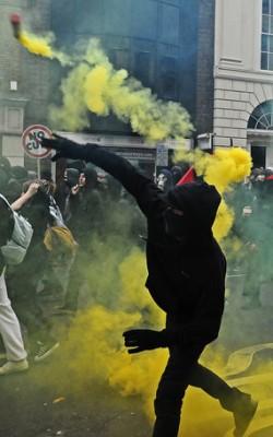 anarchist-london