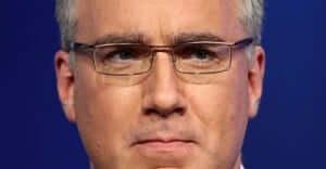 angry olbermann