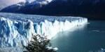 argentina-glacier
