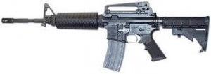 assault-weapon-m4-carbine
