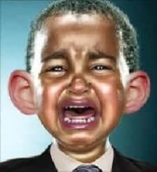 baby-obama