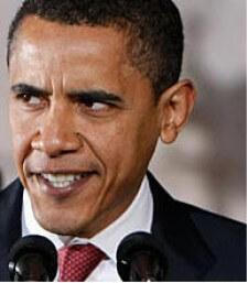 barack-obama-angry