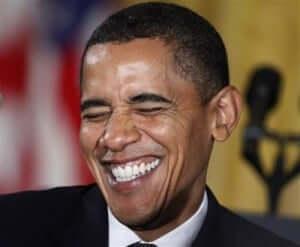 barack-obama-laughs