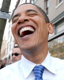 barack-obama-laughing