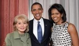 barbara-walters-barack-obama-michelle