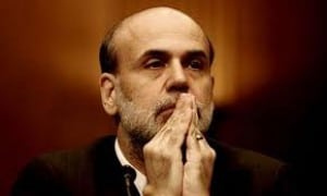 bernanke-praying