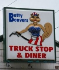 betty-beavers-truck-stop