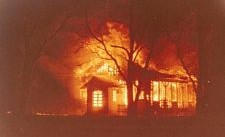 bill-clinton-church-burning-lie