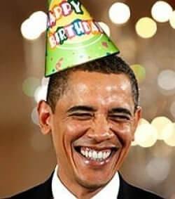 birthday-obama