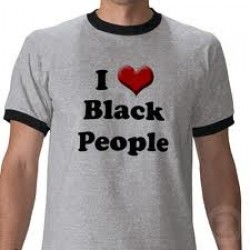 black-people