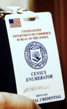census-badge-waste-money