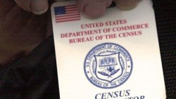 census-worker-hired-fired-rehired