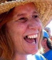 cindy-sheehan-ugly