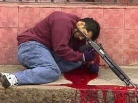 ciudad-juarez-murder