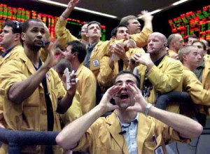 futures-traders