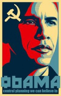 communist-obama-poster