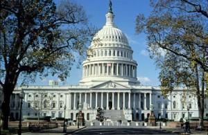 congress whore house