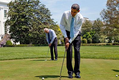 day-22-golf