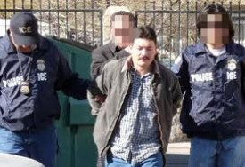 deported mexican criminal