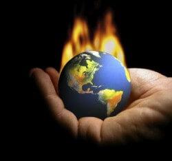 earth-burning-300x281