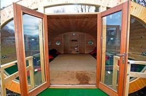 solar-powered-classroom
