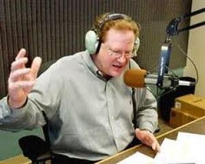 ed-schultz-radio