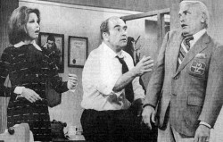 ed_asner_mary_tyler_moore