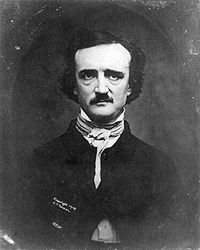 """1,361 days to go. In the immortal words of Edgar Allen Poe, """"Nevermore."""""""