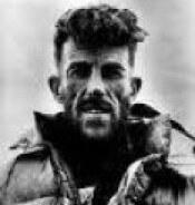 edmund-hillary-clinton-resume-lie