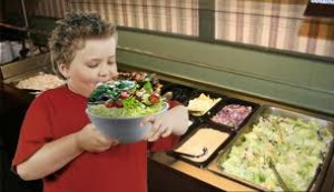 fat-kid-salad-bar