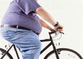 fat-man-on-bike
