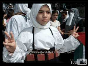 female-suicide-bomber
