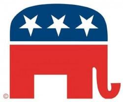 generic-republican