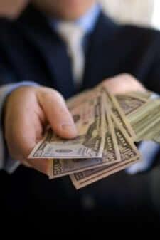 giving-away-money