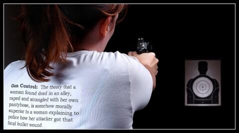 gun_control_redefined