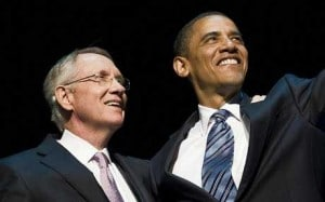 harry-reid-barack-obama