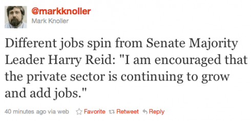 harry-reid-mark-knoller-tweet