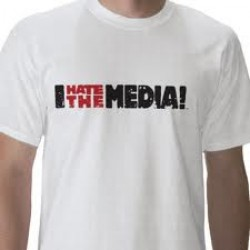 i-hate-the-media-t-shirt