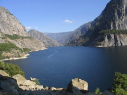hetch-hetchy-reservoir