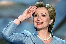 hillary-clinton-marines-resume-lie