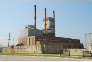 holland-michigan-power-plant