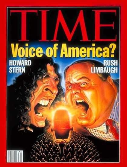 howard-stern-rush-limbaugh