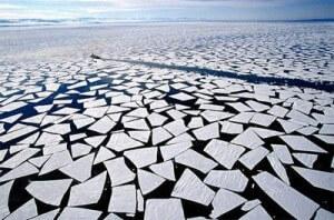 ice-free-arctic