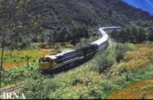 iran-diesel-train