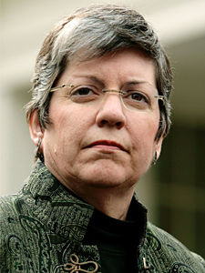 janet-napolitano-censors-websites
