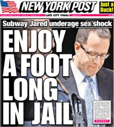 jared-fogle-new-york-post