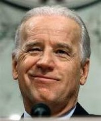 joe-biden-daddy