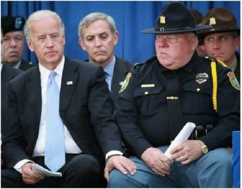 joe-biden-touch-cops-knee