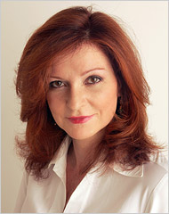 Is Maureen Dowd on the leading edge of liberals fleeing from Barack Obama?